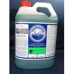 5LT AQUARIUS (TOTAL WASHROOM CLEANER)