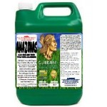 5LT AMAZONAS (ORGANIC HARD-SURFACE CLEANER)