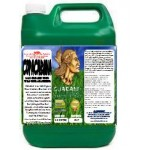 5LT COPACABANA (ORGANIC CARPET & FABRIC CLEANER)