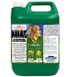 5LT MANAUS (ORGANIC FOOD WASH CONCENTRATE)