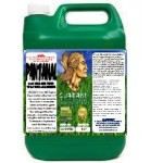 5LT PANTANAL (ORGANIC HOSPITAL-GRADE DISINFECTANT CLEANER)