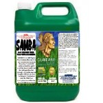 5LT SAMBA (ORGANIC MANUAL DISHWASHING LIQUID)
