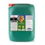 20LT AMAZONAS (ORGANIC HARD-SURFACE CLEANER)