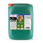 20LT COPACABANA (ORGANIC CARPET & FABRIC CLEANER)