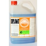 5LT DIPLOMAT (CARPET PRESPRAY DETERGENT AND DEODOURIZER)