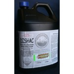 5LT DISHAC (AUTOMATIC DISHWASHING LIQUID)