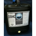 20LT DISHAC (AUTOMATIC DISHWASHING LIQUID)