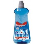 250ML FINISH (RINSE AID)