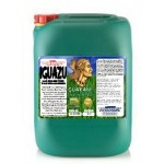 20LT IGUAZU (ORGANIC TOILET BOWL CLEANER)