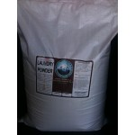 25KG HEAVY-DUTY LAUNDRY POWDER