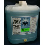 20LT MIRANAC (WINDOW CLEANING DETERGENT)