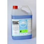 5LT MIRANAC (WINDOW CLEANING DETERGENT)