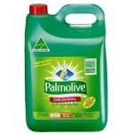 5LT PALMOLIVE (DISHWASHING DETERGENT)
