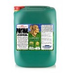 20LT PANTANAL (ORGANIC HOSPITAL-GRADE DISINFECTANT CLEANER)