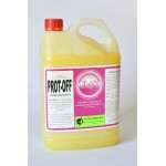 5LT PROT-OFF (PROTEIN REMOVER)