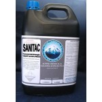 5LT SANITAC (4% CONCENTRATION BLEACH)