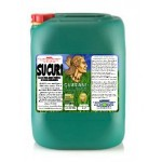 20LT SUCURI (ORGANIC DEGREASER FOR FOOD PREPARATION AREAS)