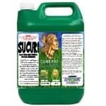 5LT SUCURI (ORGANIC DEGREASER FOR FOOD PREPARATION AREAS)