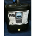 20LT SUPER-SANITAC (7% CONCENTRATION BLEACH)
