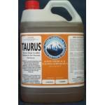 5LT TAURUS (HEAVY-DUTY GRAFFITI REMOVER)