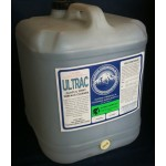 20LT ULTRAC (GLASS & SHINY SURFACE CLEANER)