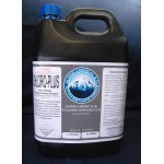 5LT CHLORO-PLUS (HEAVY DUTY CHLORINE DETERGENT & SANITIZER)