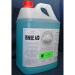 5LT RINSE AID
