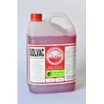 5LT SOLVAC (MULTI-PURPOSE CLEANER)