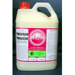 5LT TOUGH TOUCH (HEAVY-DUTY HAND CLEANER)