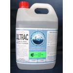 5LT ULTRAC (GLASS & SHINY SURFACE CLEANER)