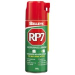 RP7 LUBRICANT (CAN-350G)